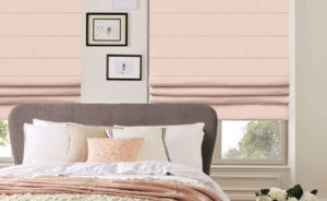 Best Window Treatments for Bedrooms