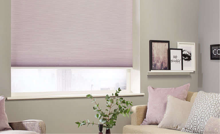 The best blinds for keeping warm this winter