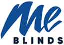 MeBlinds